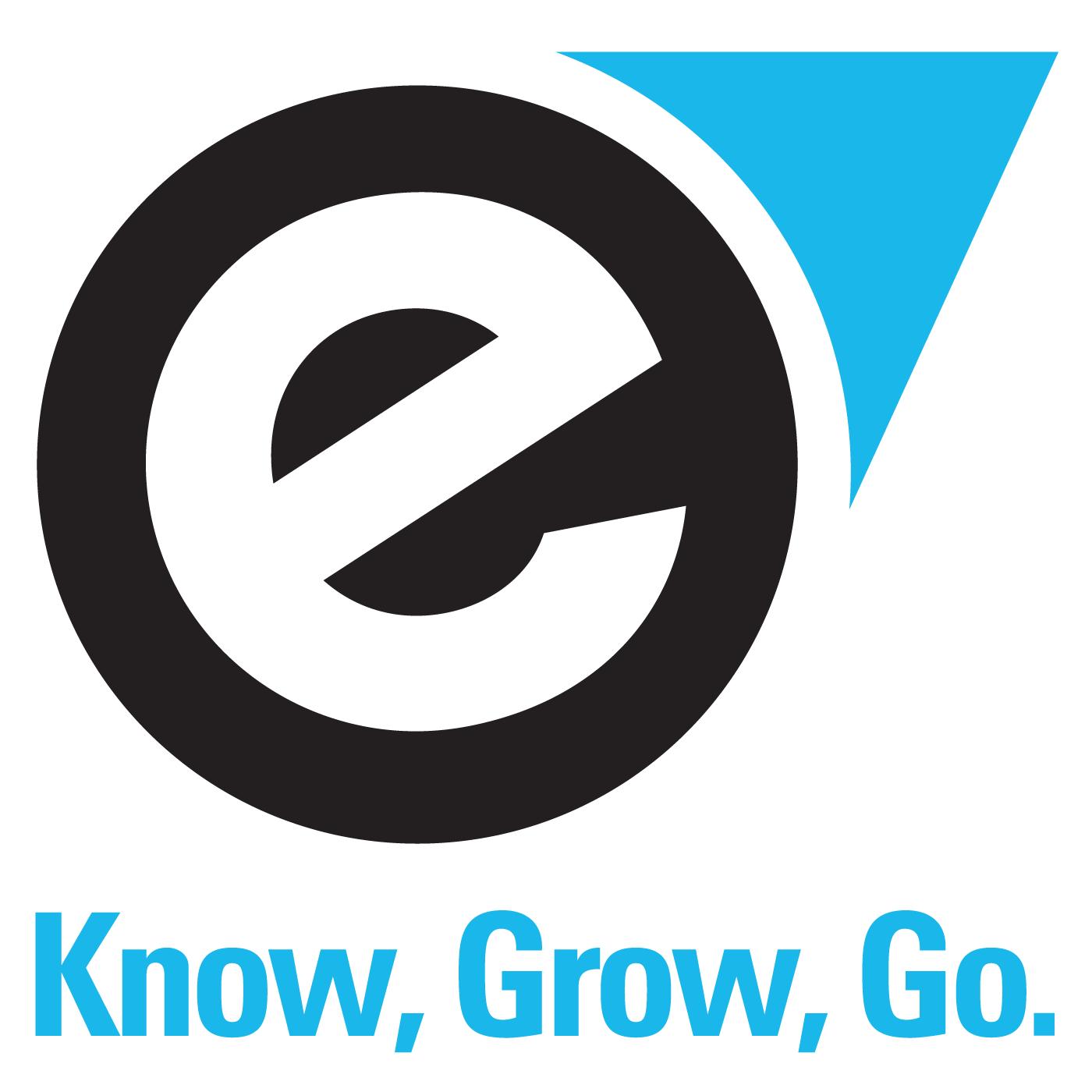 Elevation Church, Flower Mound, TX» Podcast